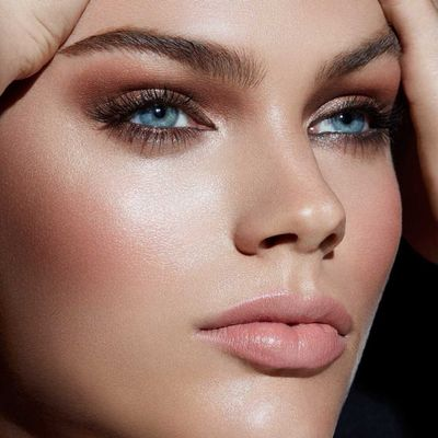 25 Tips on How to Get Rid of under Eye Dark Circles and Puffiness ...