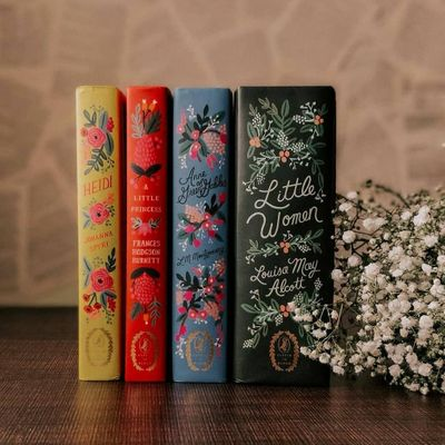 11 Books  Librarians Suggest You Read  before You Die  ...