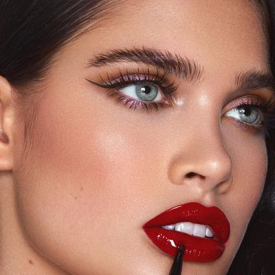 7 Best Tasting Lip Products to Make Your Man Love Kissing You ...