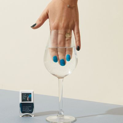Top Secrets  from Manicurists  to Get Perfectly  Painted Nails at Home  ...