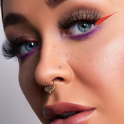 7 Tightlining Tips for Girls Who Want to Nail Eyeliner Application ...