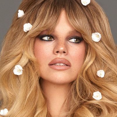 18 Tips on How to Care for Your Hair Extensions ...