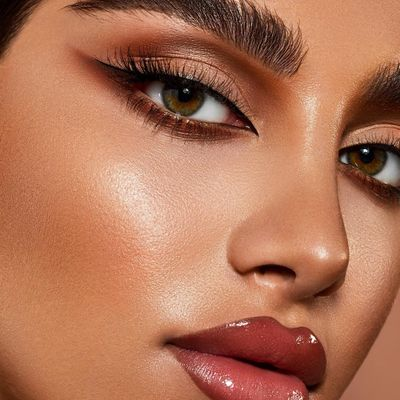 15 Tricks to Make Your Eyelashes Look Longer and Fuller ...