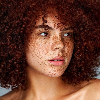 Women with Natural Hair Should Avoid These Straightening Mistakes ...