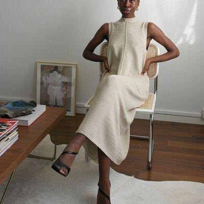 7 Stylish Dress Shapes for Short Women ...