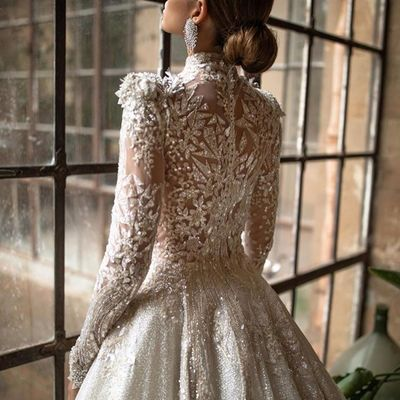17 of Today's Astonishing 💥 Wedding Inspo for Girls Who Want a Wedding 👰🏻👰🏽👰🏿👰🏼 That Will Be Remembered Forever ...