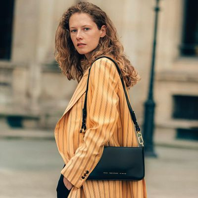 Iconic Bags  You May Not Have Known  Were Inspired by Iconic  Women ...