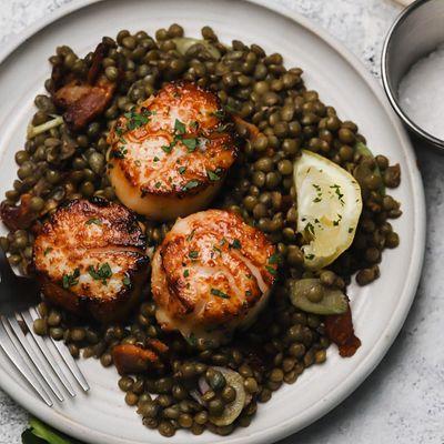 Copycat 📝 Cracker Barrel 🍽 Chicken 🍗 and Dumplings 🥟 Recipe ...