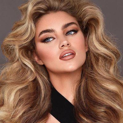 7 Different Ways to Create Curls Sans Heat ...