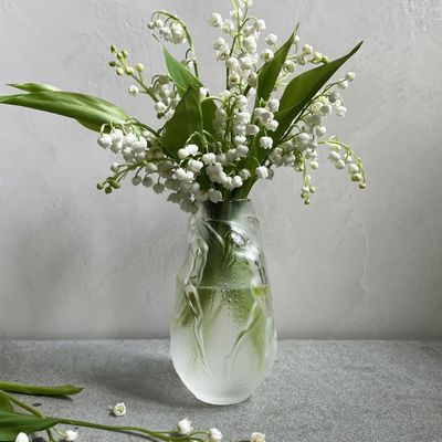29 of Today's Delightful 😊 Flowers Inspo for Women Who Really Know 🤔 Arrangements 💐 ...
