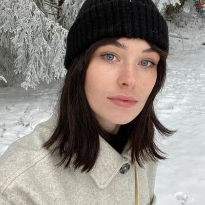 The Best 👏 Ways to Protect 🛡 Your Skin 👩 during the Winter ❄️ ...