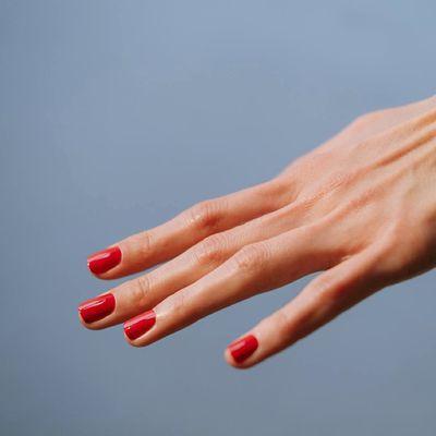 11 Fab Nail Polish Colors Men Love on Women ...