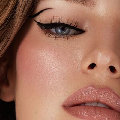 Everything  about Eyelash Extensions for Girls Who Want Picture Perfect Eyes  ...