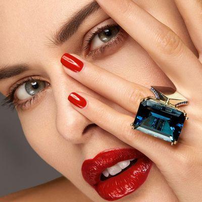 8 Mascara Tips for Short Eyelashes ...