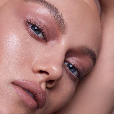7 Reasons to Love Matte Lipsticks ...
