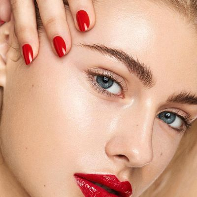 21 of Today's Top 🔼 Nail Inspo for Girls in Need of a Serious Inspo ...