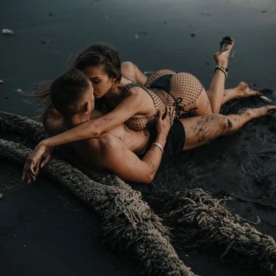 The Importance ✌️ of Sex 🛌 in a Relationship 💑 ...
