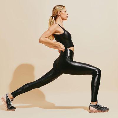 7 Amazing Benefits of Bodyweight Exercises ...