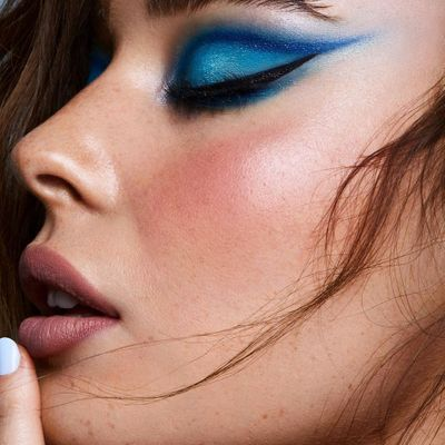 21 Must-Have MAC Eyeshadows for Your Collection ...