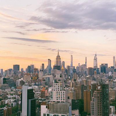 11 Secret New York Travel Tips the  Guidebooks Dont Tell You ...