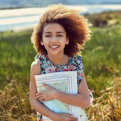 8 Ways to Train Your Children for the Future ...