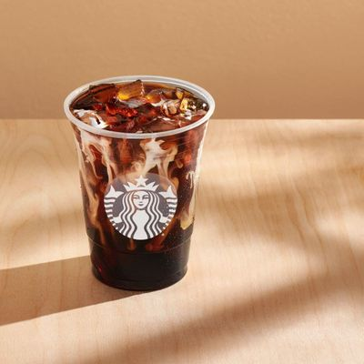 Order These  10 Healthy Drinks  the Next Time You Visit Starbucks  ...