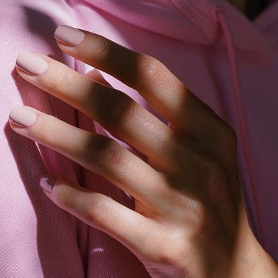 Sensational  Neutral Nail Colors  for Winter  ...