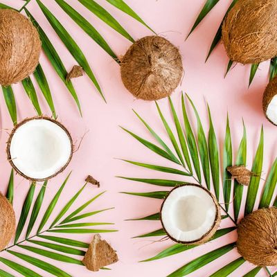 7 Ways That Cooking with Coconut Oil Can Help You ...