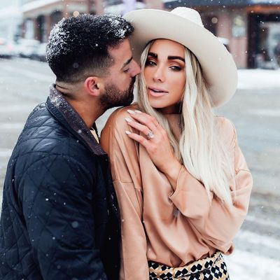 Date Night 🌜 Questions for Couples 💑 Who Already Know Everything 👐🏼 about Each Other 💝 ...