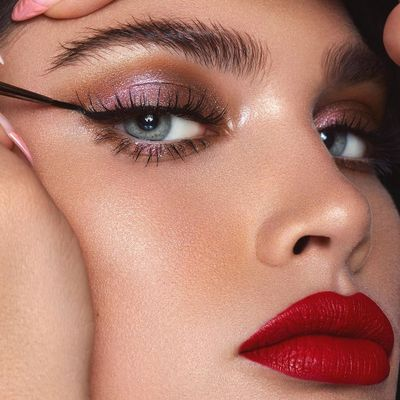 7 Basic Eyebrow Shaping Tips You Should Know ...