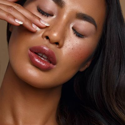 7 Morning Beauty Habits That Will Make You More Beautiful ...