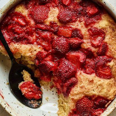 10 Tasty Red Velvet Recipes to Try ...