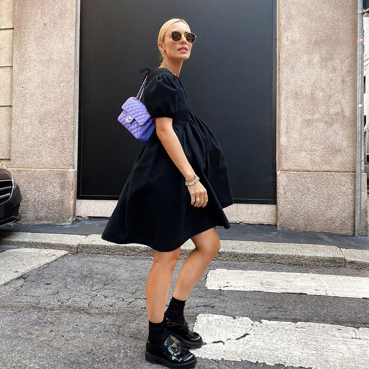 29 of Todays Brilliant  OOTD Photos for Girls Who Really Love  Style  ...