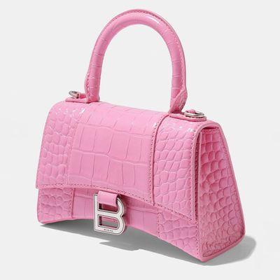 Animal Print Bags That Will Make You Roar ...