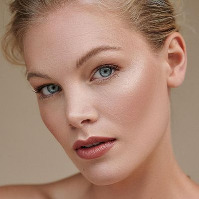 7 Natural Ingredients to Add to Your Beauty Routine ...