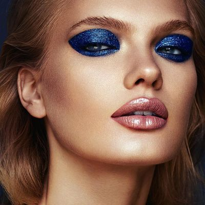 Lustworthy Fall Beauty Launches to Drool over This Season ...