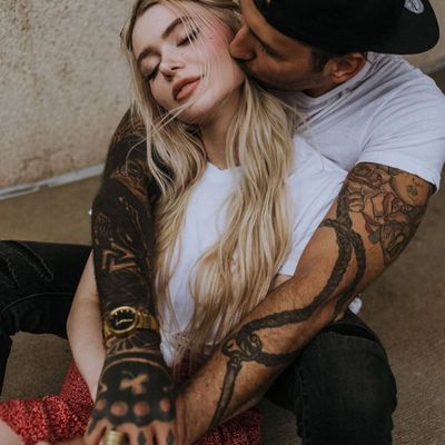 7 Ways for Couples to Avoid Unrealistic Expectations and save Their Love 😍 💕 ...