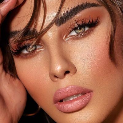 7 Tips for Perfect Nude Lips ...