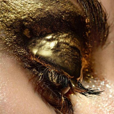Explosive Makeup Tips for Girls Who Have Hooded Eyes ...