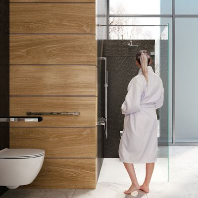 7 Essentials for a Perfect and Relaxing Bath ...