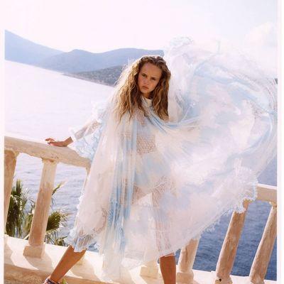 Feminine Perfumes 🌺 to Help You Feel like a Girly Girl 🙋🏻🙋🏼🙋🏽🙋🏿 ...