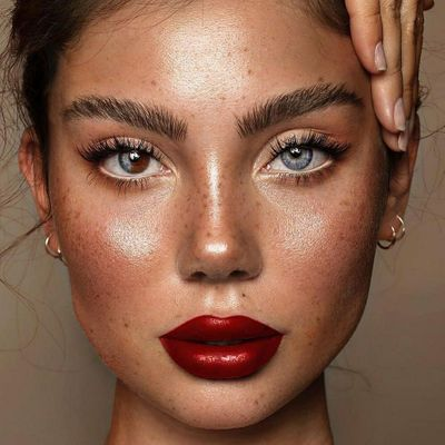 What's a Brow Bar and Why Should You Go to One ...