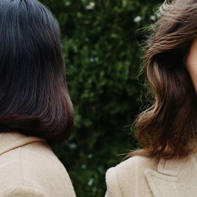 Give Your Hair TLC with These Shampoo and Conditioner Duos ...
