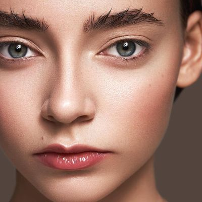 Here's How to Fake Your Way to Fuller Sexier Brows ...