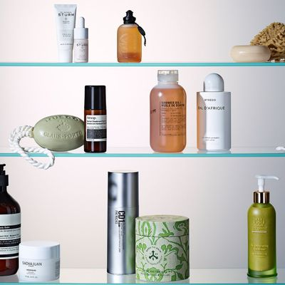 9 Best Humidity Hair Products to Keep Your Hair in Check ...