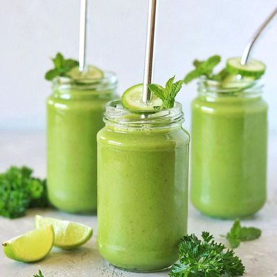 7 Things You Need to Know when Making Smoothies ...