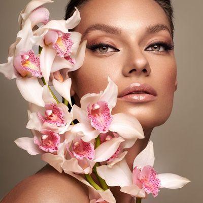 Best 👏 Hydrating 💦 Eye Creams 👁👁 for Dry Skin ...