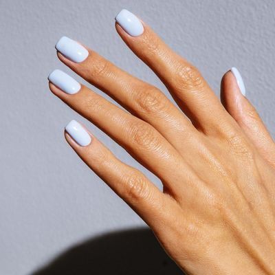 Girls Who Love Ice Cream Will Scream for These Delish Nail Colors ...