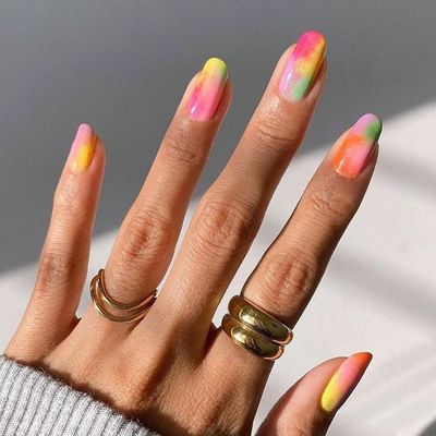 Amazing Jewelry💍 That Girls Who Love Gadgets Will Simply Have to Have🔋🛎 ...