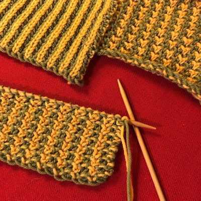 7 Crocheting Videos for Girls Who Want to Be Creative ...